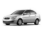 /contentimages/Cars/Hyundai/farkop_na_accent/acent_sedan_2006-2010.jpg