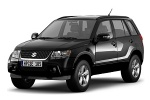 /contentimages/Cars/Suzuki/Grand Vitara/87_sm.jpg