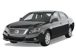 /contentimages/Cars/Toyota/Фаркоп Toyota Avalon/фаркоп Toyota Avalon farkopr.jpg