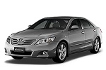 /contentimages/Cars/Toyota/Фаркоп Toyota Camry/746_sm.jpg
