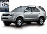 /contentimages/Cars/Toyota/Фаркоп Toyota Fortuner/фаркоп Полигон авто/фаркоп на fortuner.jpg