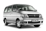 /contentimages/Cars/Toyota/Фаркоп Toyota Hiace/фаркоп Toyota hiace farkopr.jpg