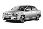 /contentimages/Cars/Toyota/фаркоп Toyota Avensis/2003-2009/Фароп на Toyota Avensis sedan 2003- farkopr.jpg