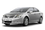 /contentimages/Cars/Toyota/фаркоп Toyota Avensis/2009-/фаркоп Toyota Avensis Farkopr.jpg