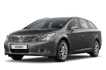 /contentimages/Cars/Toyota/фаркоп Toyota Avensis/2009-/фаркоп Toyota Avensis Universal Farkopr.jpg